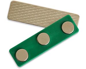 Deluxe Magnet Bar