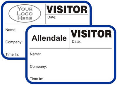 visitor pass template free koni polycode co