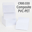 Composite CR-80 30 mil Cards