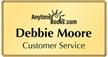 Create Own Executive Name Badge with Logo