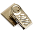 Name Badge - Bulldog Clip